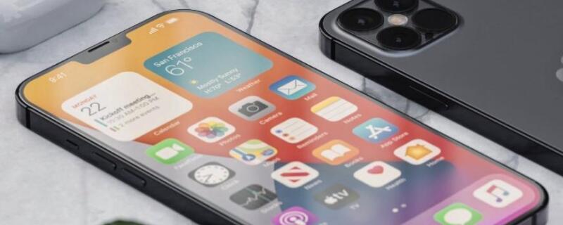 iphone12发热卡顿怎么解决方法